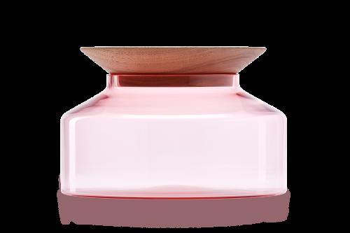 Bell Jar Vase Large Ontwerpduo