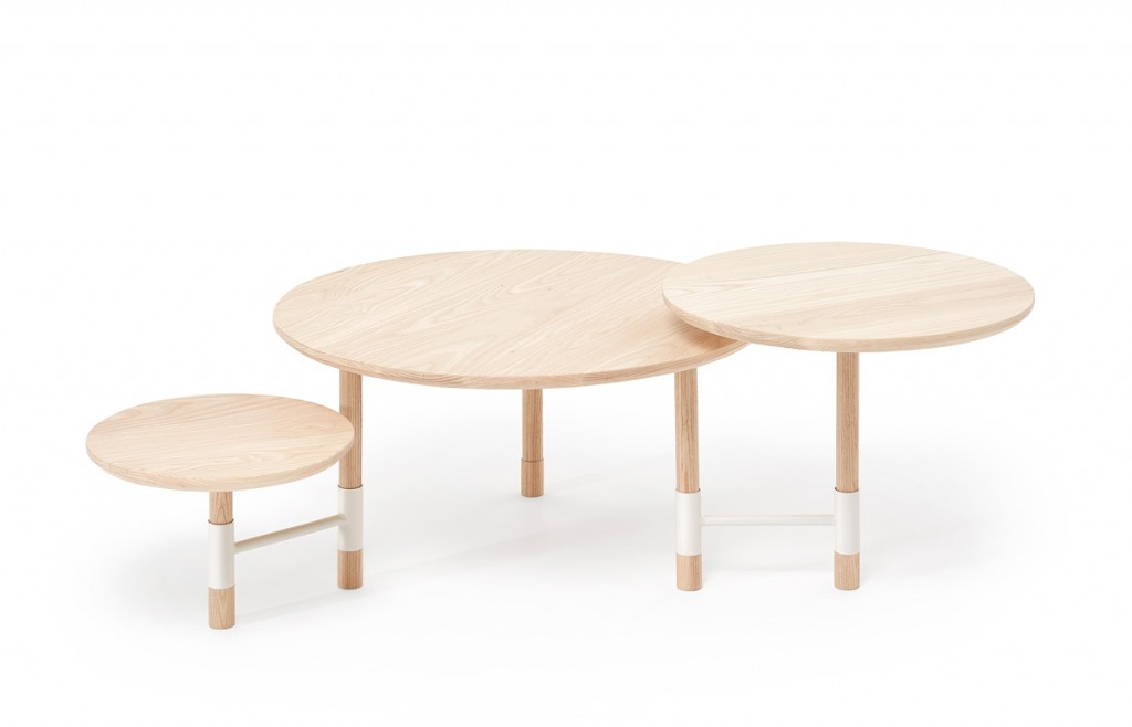 lowres_ontwerpduo_tables (3)