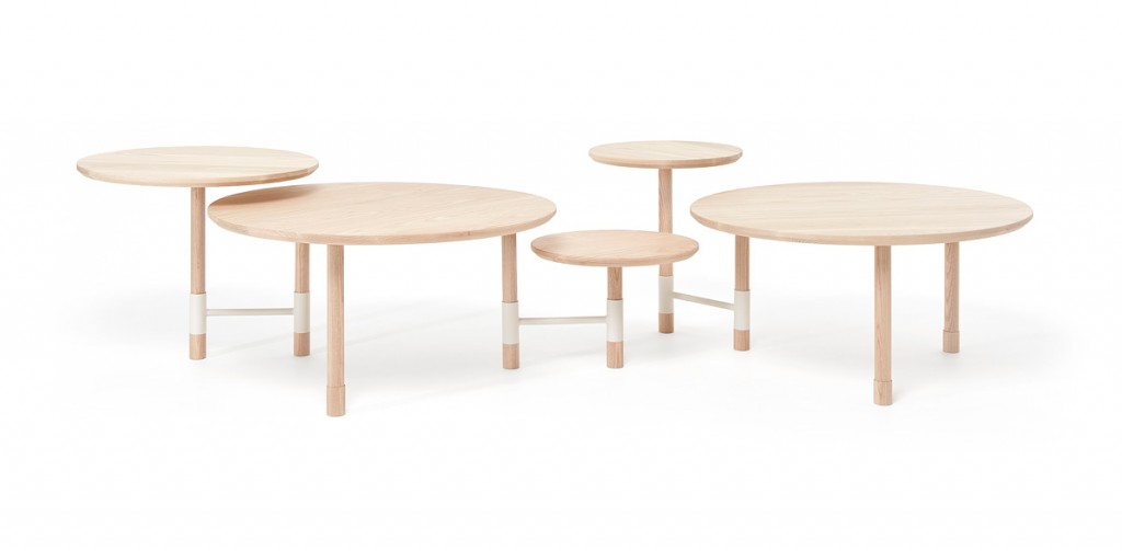 lowres_ontwerpduo_tables (6)