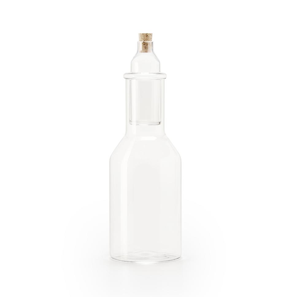 Novecento – Lemonade bottle