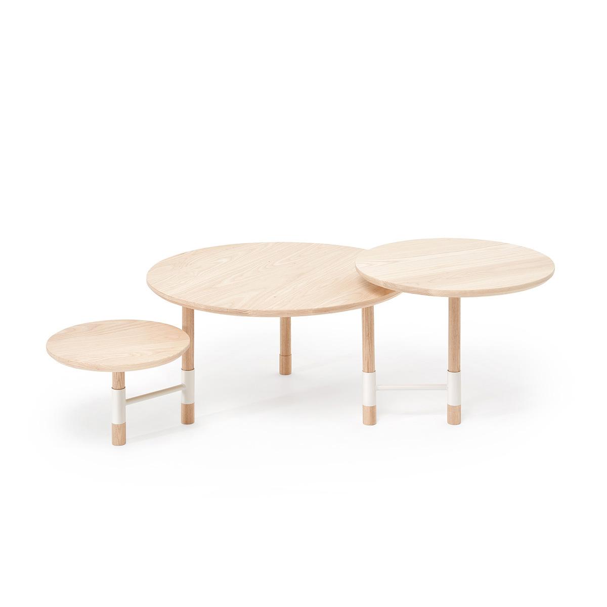 Novecento – Coffee table
