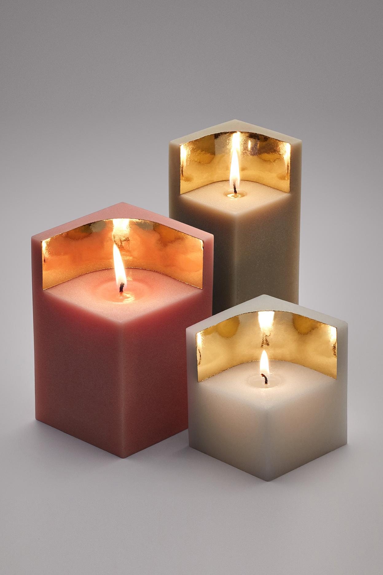 product: Auric Candle