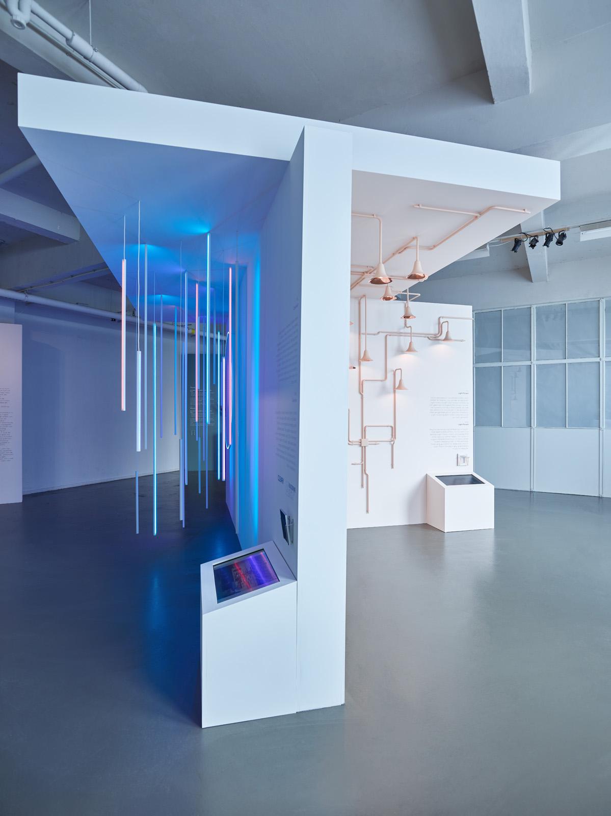 Exhibition: Dutch Design Week 2018